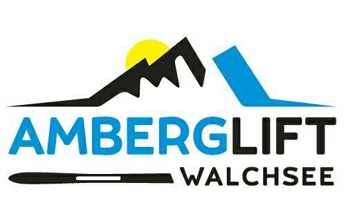 [Amberglift Walchsee] Kostenlose Skipässe für alle von 15.01. bis 17.01