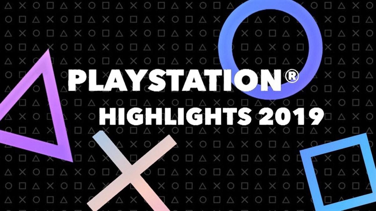 Gratis Statistik und Preise erhalten (7 Avatare + 1 dynamisches Design) von Playstation!