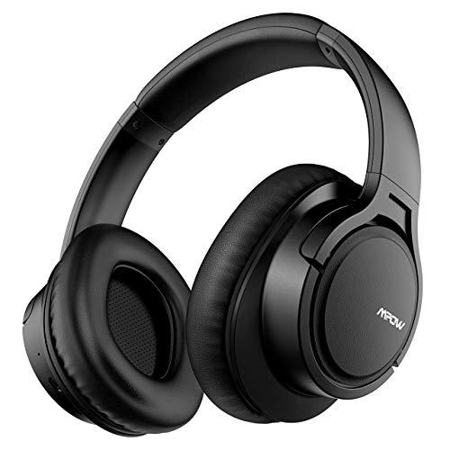 Mpow H7 Bluetooth OE Kopfhörer