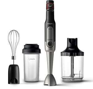 Philips HR2652/90 Viva Collection ProMix Stabmixer