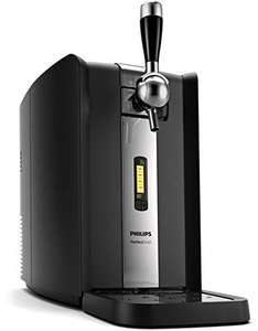 Philips HD3720/25 PerfectDraft Bierzapfanlage