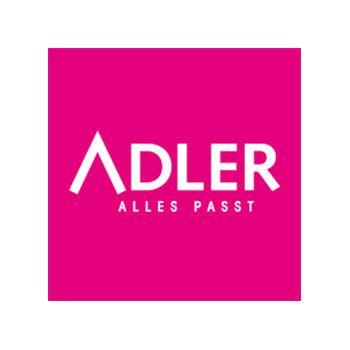-30% auf Sale Artikel bei Adlermode