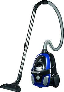 """Electrolux """"EAPC51IS"""" Staubsauger ohne Beutel (1,1l)"""