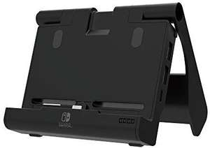 Hori Multiport USB PlayStand (Switch)