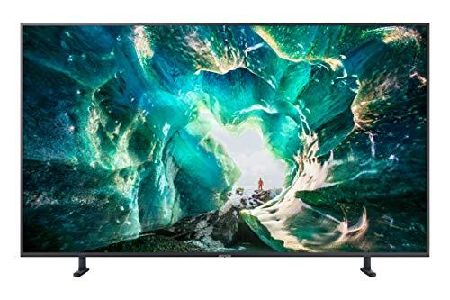 82 Zoll TV von Samsung