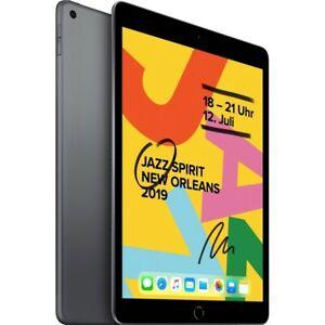 Apple iPad 10.2 128GB MW752LL/A 7.Generation 2019 €409,9@ebay.de