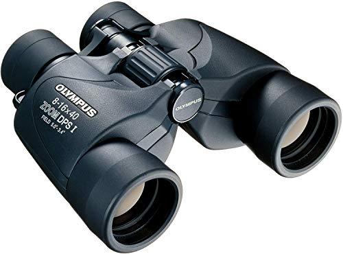 Olympus 8-16 x 40 Zoom DPS-I Fernglas