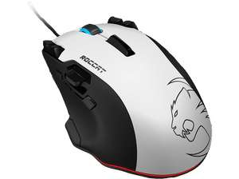 Roccat Tyon - Multi-Button Gaming Laser-Maus