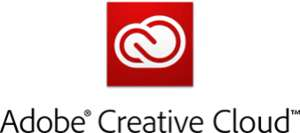 Adobe Creative Cloud um 40% billiger