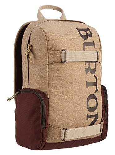 Burton Emphasis Daypack - Farbe: Kelp Heather