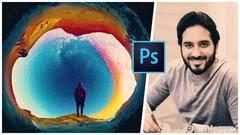 Gratis Udemy Kurs: Photoshop CC 2020 MasterClass - Be a Creative Professional