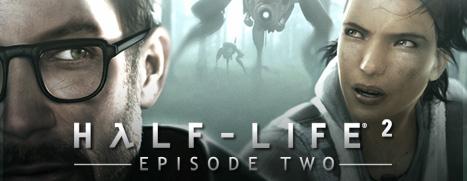 Alle Half-Life Spiele gratis bis März 2020