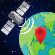 Fake GPS Location PRO kostenlos