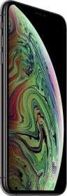 Apple iPhone XS Max 512GB grau (Amazon WhD - Wie neu)