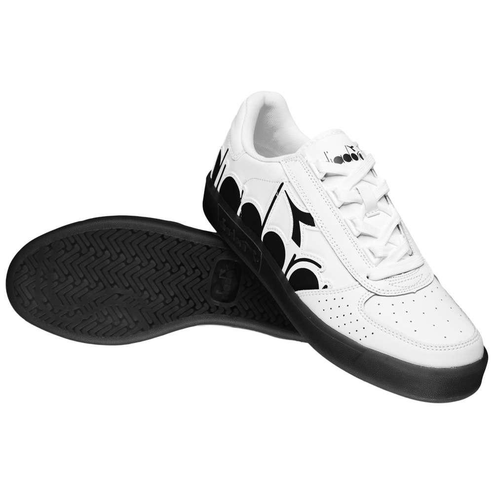 Diadora B.Elite Bolder Sneaker in 3 Farben