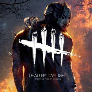 Dead by Daylight (Steam) kostenlos zocken (Steam Store)