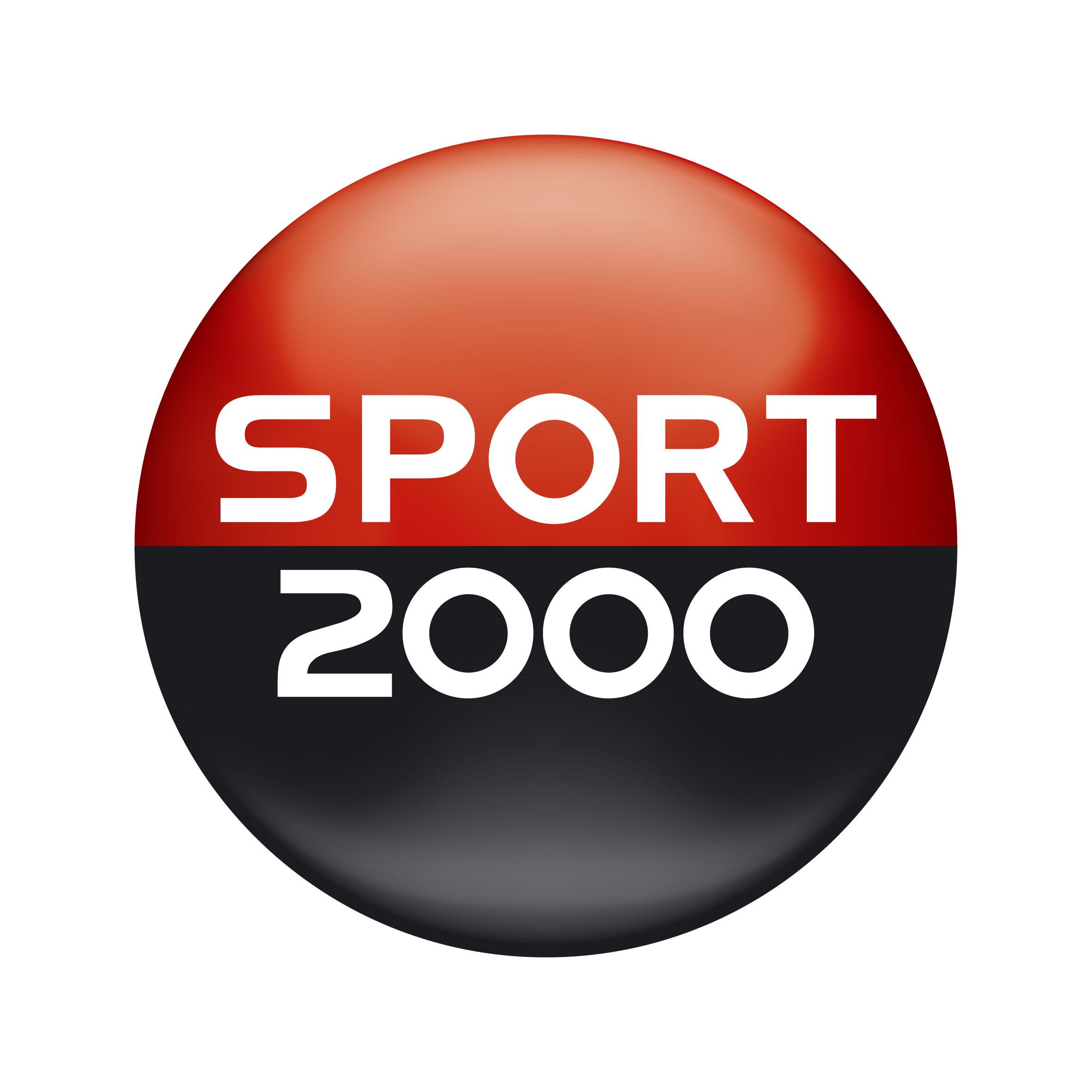 Sport2000 Ski/ Snowboard leihen 10€ Rabatt (ab 120€) oder als ÖAMTC Mitglied 15% sparen