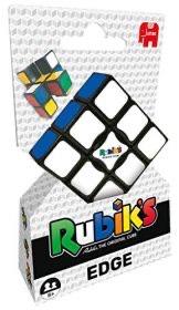 (2.000 Deal) JumboRubik's Edge, Geschicklichkeitsspiel
