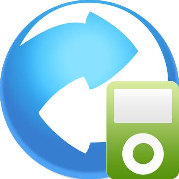 AVS: Any Video Converter kostenlos für Android