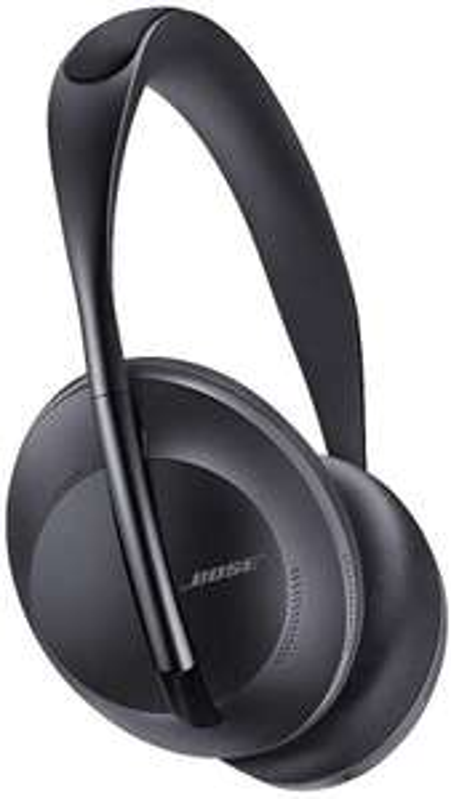 """Bose """"700"""" Noise Cancelling Headphones (schwarz oder silber) - neuer Bestpreis"""