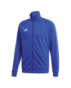 Adidas Trainingshose und Trainingsoberteil für je 13,97