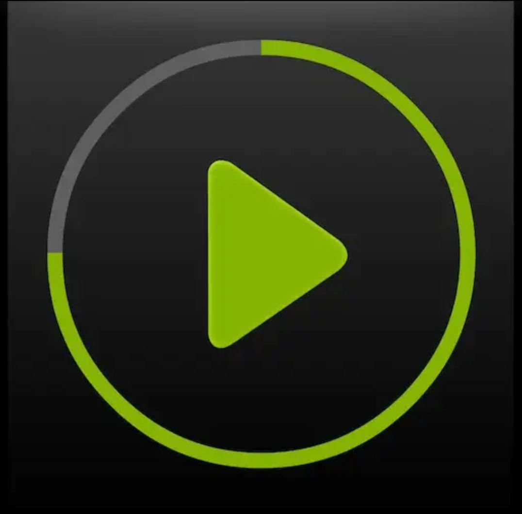Videoplayer - OPlayer kostenlos für Android