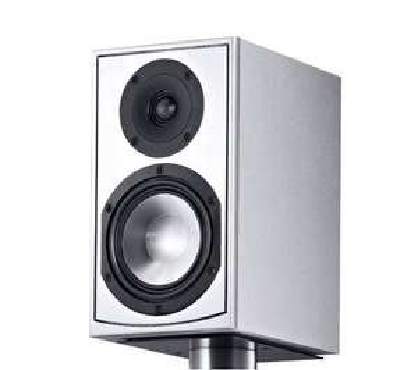 Canton GLE 420.2, Lautsprecherpaar
