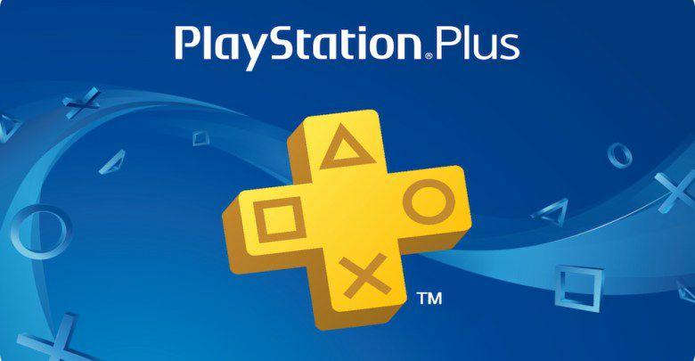 PlayStation Plus Spiele Februar