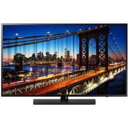 Extrem-Preisfehler: Diverse Produkte für 0,01€ zzgl. Versand | z.B Samsung Fernseher
