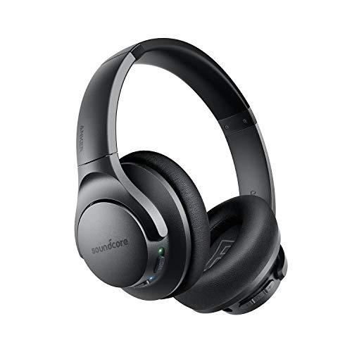 Anker Soundcore Life Q20 Bluetooth Kopfhörer ANC