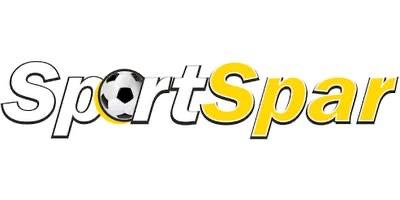 Sportspar: Großer Fanartikel Sale u.a. mit Real, Manu u.v.m.