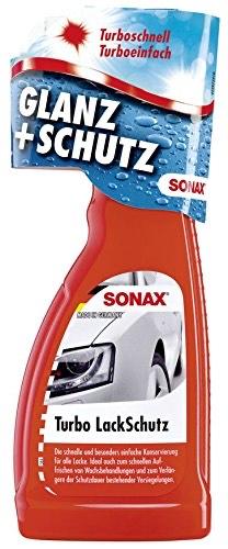 SONAX 297241 Turbo LackSchutz 500ml
