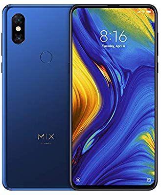 Xiaomi Mi Mix 3 6GB / 128GB