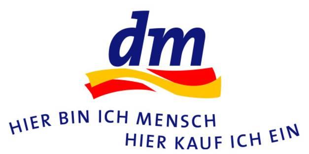 15% Rabatt im DM Alt Erlaa Anton-Baumgartner-Straße 40