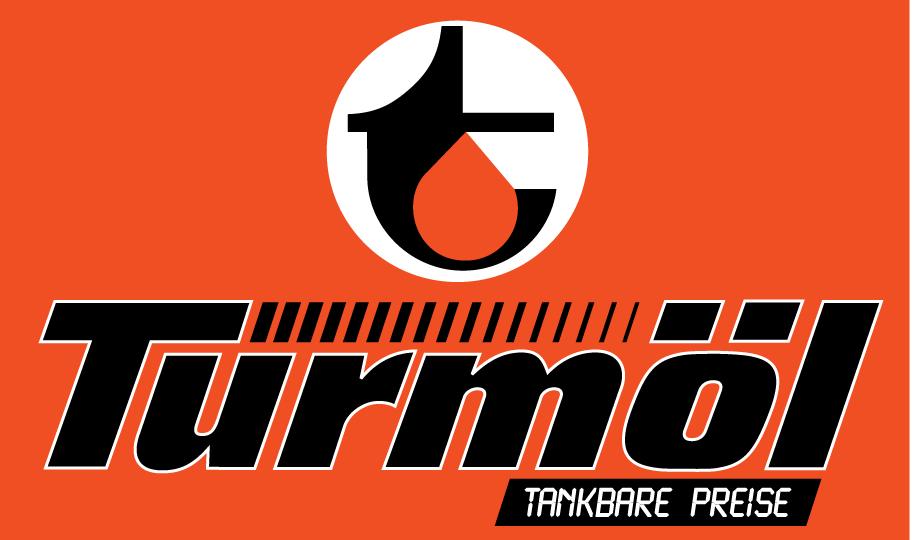 Turmöl Aktion - Premium Kraftstoffe zum Normalpreis
