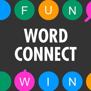 Word Connect PRO kostenlos für Android