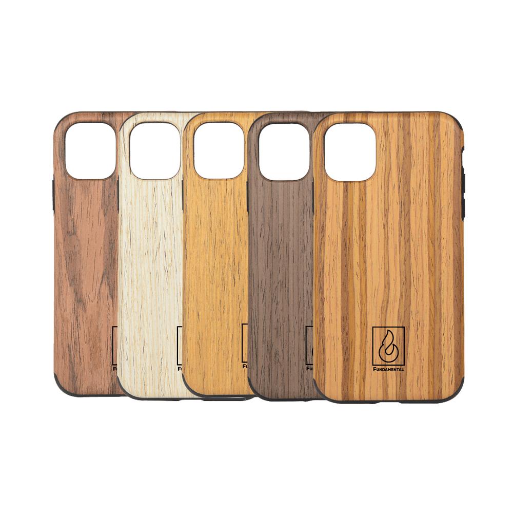[Preisfehler] 2 beliebige Echtholz Cases für Iphone 11/Iphone XR/Samsung S10 oder Huawei P30 Pro