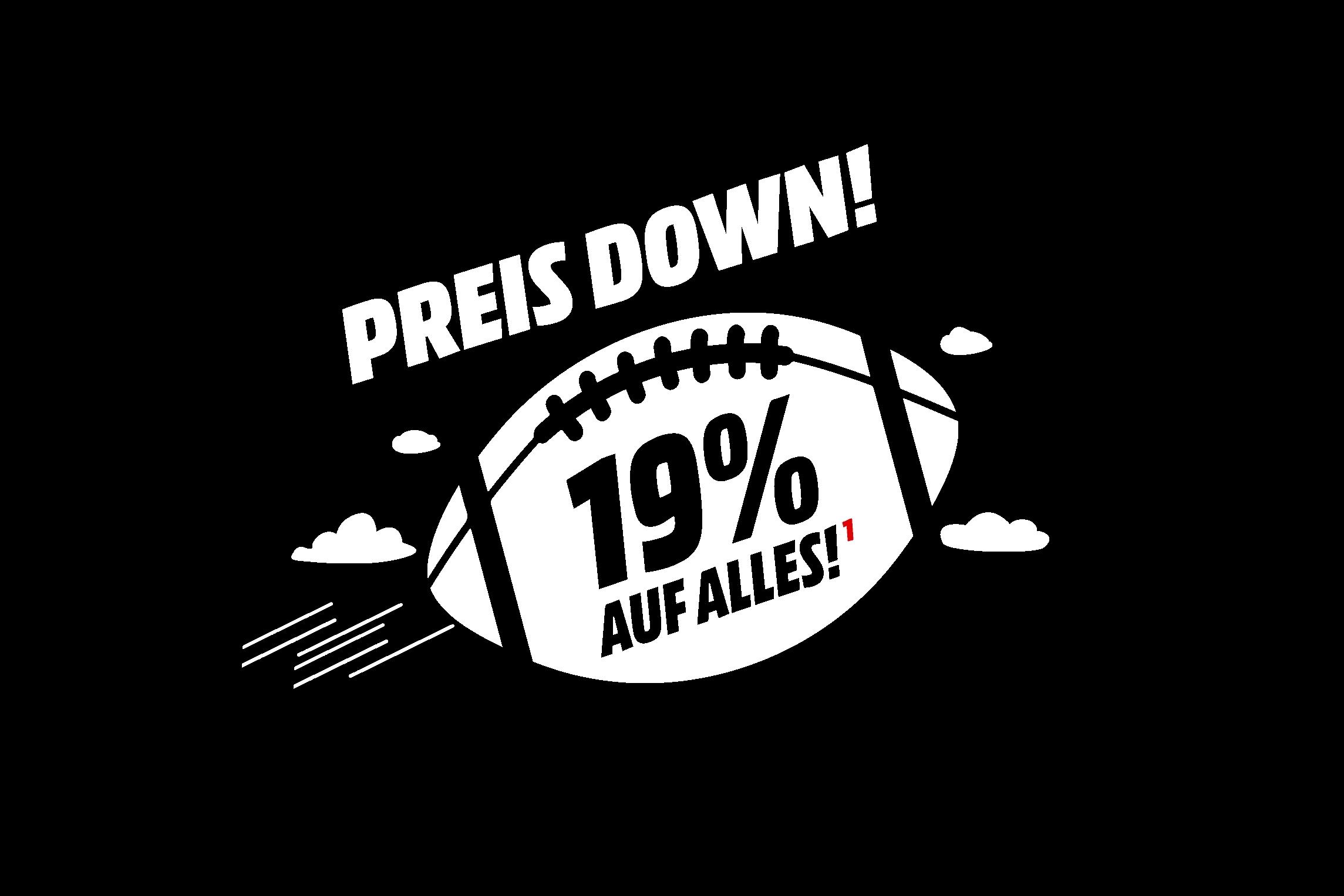 -19% auf alles von 4 bis 5 Uhr bei mediamarkt.de