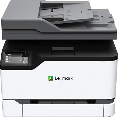 Lexmark MC3224ADWE 4-in-1 Farblaser-Multifunktionsgerät