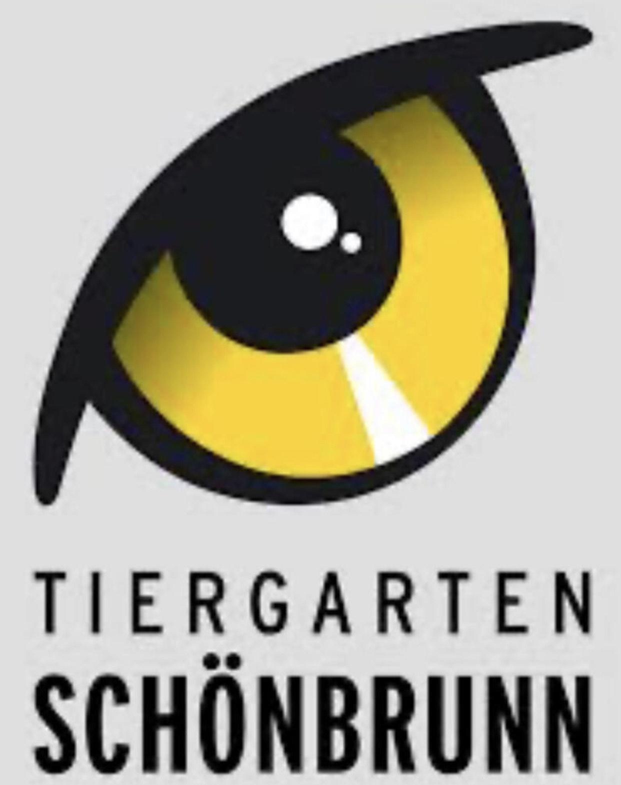 Tiergarten Schönbrunn: 20% auf die Tageskarte