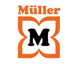 Müller Rubbelaktion - mit SOFORTGEWINN: -10% Rabatt*