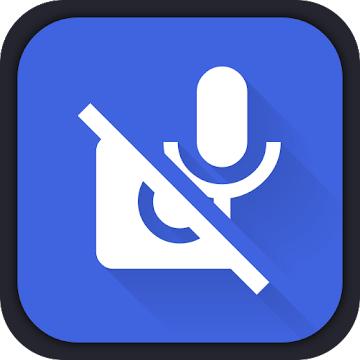 Camera and Microphone Blocker kostenlos für Android