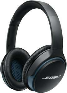Bose SoundLink Around-Ear ll