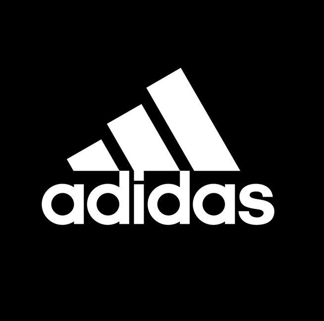 25% Extra Rabatt Adidas Outlet