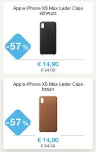 Cover & Cases (Dreiland)