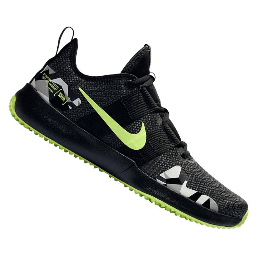 Nike Trainingsschuh Varsity Compete TR II in 2 verschiedenen Farben