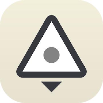 Row Row Schiebepuzzle kostenlos für Android