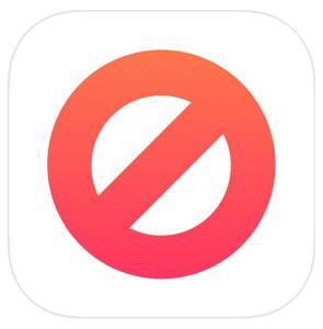 AdBlock Pro for Safari für iOS