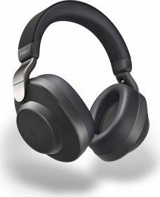 Jabra Elite 85h Over Ear Kopfhörer (Bluetooth 5.0, AUX, 40mm Treiber, ANC, wasserfest)
