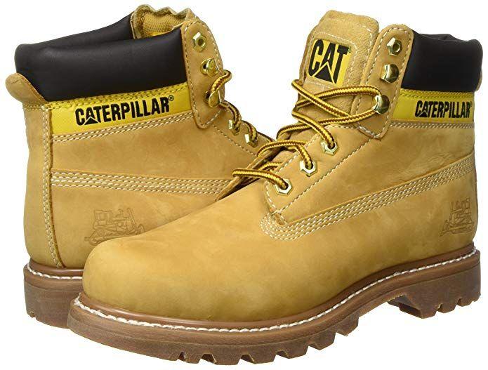 Cat Footwear Caterpillar Colorado Stiefel (Wc44100940)